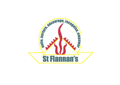 St Flannan's Catholic Parish School - Sydney Private Schools