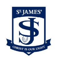 St James Parish School Sebastopol - Sydney Private Schools