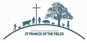 St Francis of the Fields Catholic Primary School - Sydney Private Schools