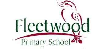 Fleetwood Primary School - Sydney Private Schools