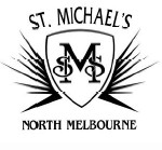 St Michaels School North Melbourne - Sydney Private Schools