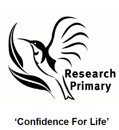 Research Primary School - Sydney Private Schools
