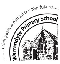 Warrandyte Primary School - Sydney Private Schools