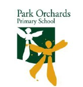 Park Orchards Primary School - Sydney Private Schools