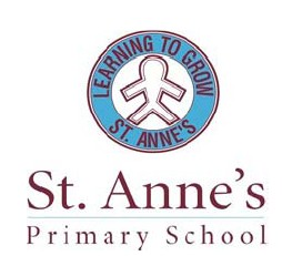 St Annes Primary School Park Orchards - Sydney Private Schools