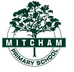 Mitcham Primary School - Sydney Private Schools
