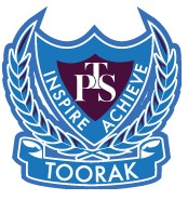 Toorak Primary School - Sydney Private Schools