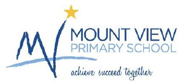 Mount View Primary School - Sydney Private Schools