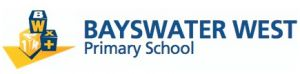 Bayswater West Primary School - Sydney Private Schools