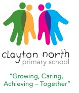 Clayton North Primary School - Sydney Private Schools