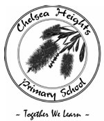 Chelsea Heights Primary School - Sydney Private Schools