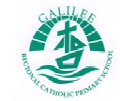 Galilee Regional Catholic Primary School - Sydney Private Schools