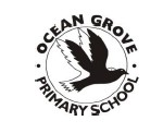 Ocean Grove Primary School - Sydney Private Schools