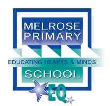 Melrose Primary School - Sydney Private Schools