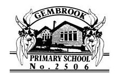 Gembrook Primary School - Sydney Private Schools