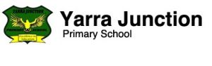 Yarra Junction Primary School - Sydney Private Schools