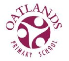 Oatlands Primary School - Sydney Private Schools