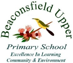 Beaconsfield Upper Primary School - Sydney Private Schools