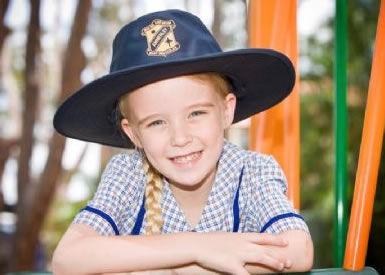 Mary Immaculate Annerley - Sydney Private Schools