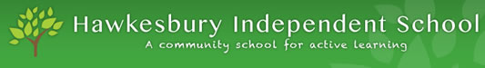 Hawkesbury Independent School - Sydney Private Schools