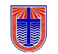 Arndell Anglican College - Sydney Private Schools