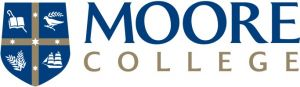 Moore Theological College - Sydney Private Schools