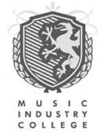 Music Industry College - Sydney Private Schools