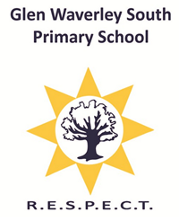 Glen Waverley South Primary School - Sydney Private Schools